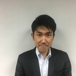 Kazumasa Kawabata